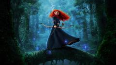 Brave Wallpapers 36928