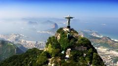 Brazil 23205