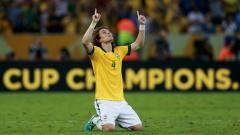 Brazil Soccer Wallpaper 23209