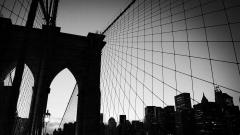 Brooklyn Bridge 22044