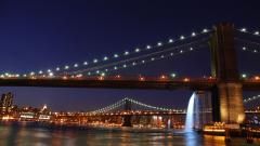 Brooklyn Bridge Photos 22048