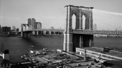 Brooklyn Bridge Pictures 22038