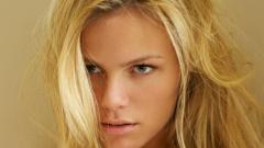 Brooklyn Decker 34775
