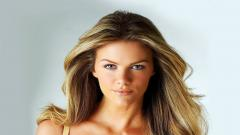Brooklyn Decker HD 34778
