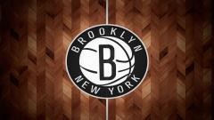 Brooklyn Nets Wallpaper 17917