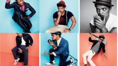Bruno Mars Wallpaper 12113