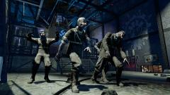 Call Of Duty Zombies Wallpaper HD 9051