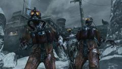Call Of Duty Zombies Call of the Dead Wallpaper 9059