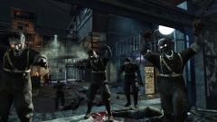 Call Of Duty Zombies Wallpaper 9063