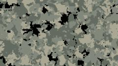 Camouflage Wallpaper 16805