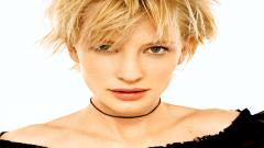 Cate Blanchett 27083
