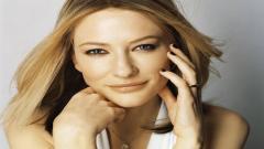 Cate Blanchett 27091