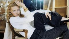 Cate Blanchett Wallpaper 27085