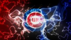 Chicago Cubs Wallpaper 13652