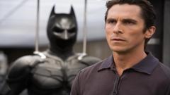Christian Bale 25572