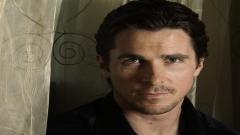 Christian Bale 25575