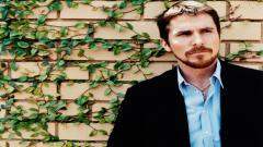 Christian Bale 25581