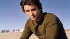 Christian Bale Background 25580