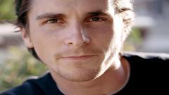 Christian Bale HD 25574