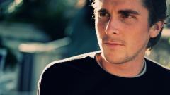 Christian Bale Wallpaper 25570
