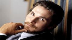 Christian Bale Wallpaper HD 25578
