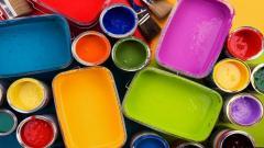 Color Wallpaper 32065