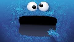 Cookie Monster Wallpaper 16785