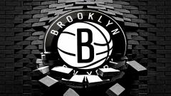 Cool Brooklyn Nets Wallpaper 17921