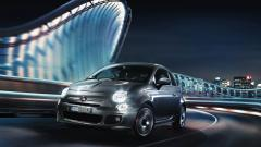 Cool Fiat Wallpaper 37446
