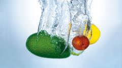 Cool Fruit Wallpaper 20352