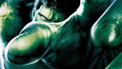Cool Hulk Wallpaper 22768