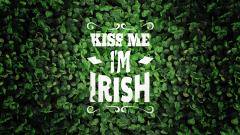 Cool Irish Wallpaper 24411