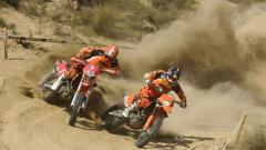 Cool KTM Wallpaper 30035