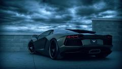 Cool Lamborghini Pictures 28161
