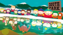 Cool South Park Wallpaper 20567