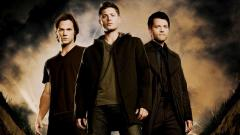 Cool Supernatural Wallpaper 20556