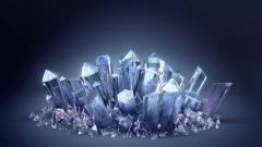 Crystal Wallpaper 29296