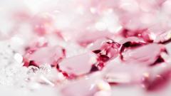Crystal Wallpaper 29300
