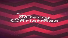 Cute Holiday Wallpapers For iPhone 17491