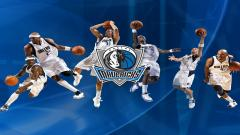 Dallas Mavericks 18127