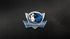 Dallas Mavericks Wallpaper 18124