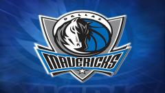 Dallas Mavericks Wallpaper 18125