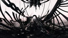 Dark Anime Backgrounds 17163