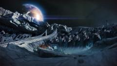 Destiny 7453