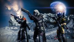 Destiny 7454