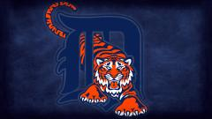 Detroit Tigers Wallpaper 13595