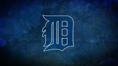 Detroit Tigers Wallpaper 13597