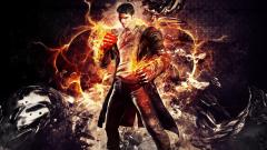 Devil May Cry 14377