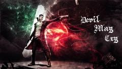 Devil May Cry 14381