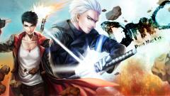 Devil May Cry 14392